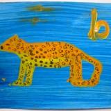 maya alphabet B 1_0