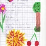 poeme_julia_7_ans_001_0
