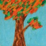 2003-04_marie1.jpg