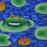 2004-05_amelie2.jpg
