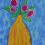 2005-06_amelie1.jpg