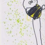 abeille1_001.jpg