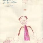 cahier_de_grahisme_libre_71__.jpeg