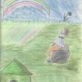 cahier_de_poesie_cm1_le_secret_dessin__.jpeg