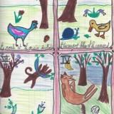 cahier_de_poesie_jeux__cm1novembre__dessin_2.jpeg