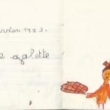 cahier_ecriture_72_73_la_jolie_galette.jpeg
