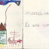 cahier_ecriture_72_73_le_sac_vole_sur_le_toit_.jpeg