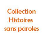 collection_histoires_sans_paroles.jpg