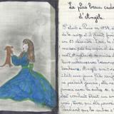 contes_romantiques_page1_et_2.jpeg