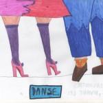 danse_001.jpg