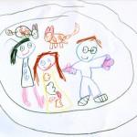 dessin_sidonie_2-1.jpg