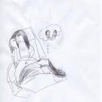 fb_04-11-12.jpg