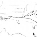 le-dragon-de-la-terre.jpg
