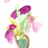 le_bouquet.jpg