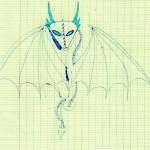 le_dragon_chimerique.jpg