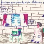 le_fantome_du_chateau__2.jpeg