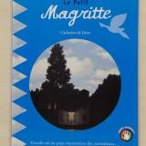 le_petit_magritte.jpg