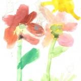 le_printemps.jpg