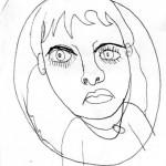 louise_auto-portrait_11_11.jpg