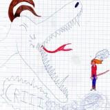 pranxtor_et_le_dragon_blanc.jpg