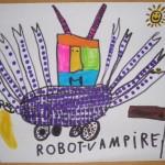 robot-vampire_-_17_octobre_2012.jpg