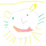 roi_lion.jpg