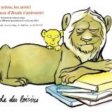 vaugelade_lion_vise_corrige.jpg