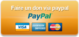 button-paypal
