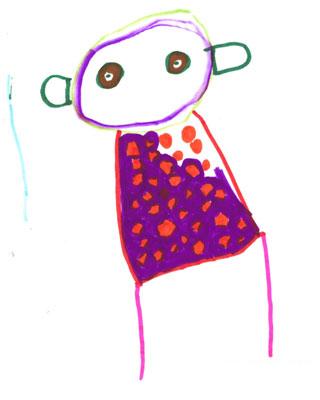 gilles-porte-dessin