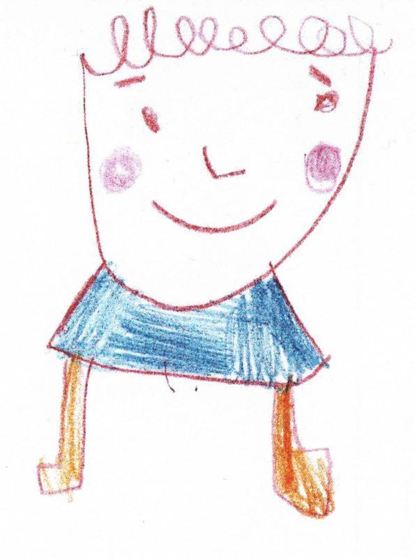 comment acheter ventes spéciales usa pas cher vente René Baldy: L'évolution du dessin chez l'enfant : Le Muz