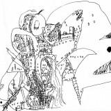 le_monstre_monstruoso