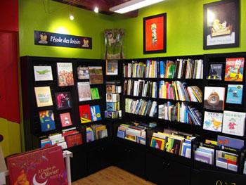 librairie-le-preau