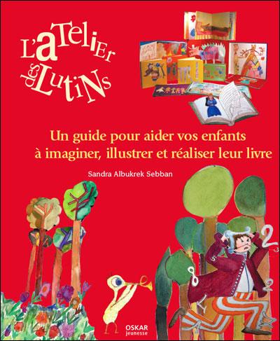 livre_atelier_des_lutins