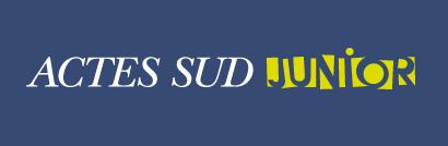 logo-acte-sud1