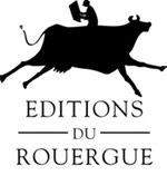 logo-editions-rouergue