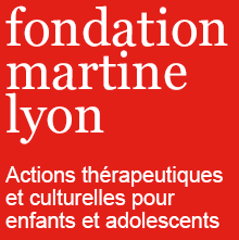 logo-fondation-martine-lyon