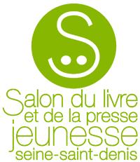 logo-salon-du-livre