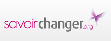 logo-savoir-changer