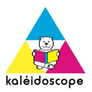 logo_kale fond blanc