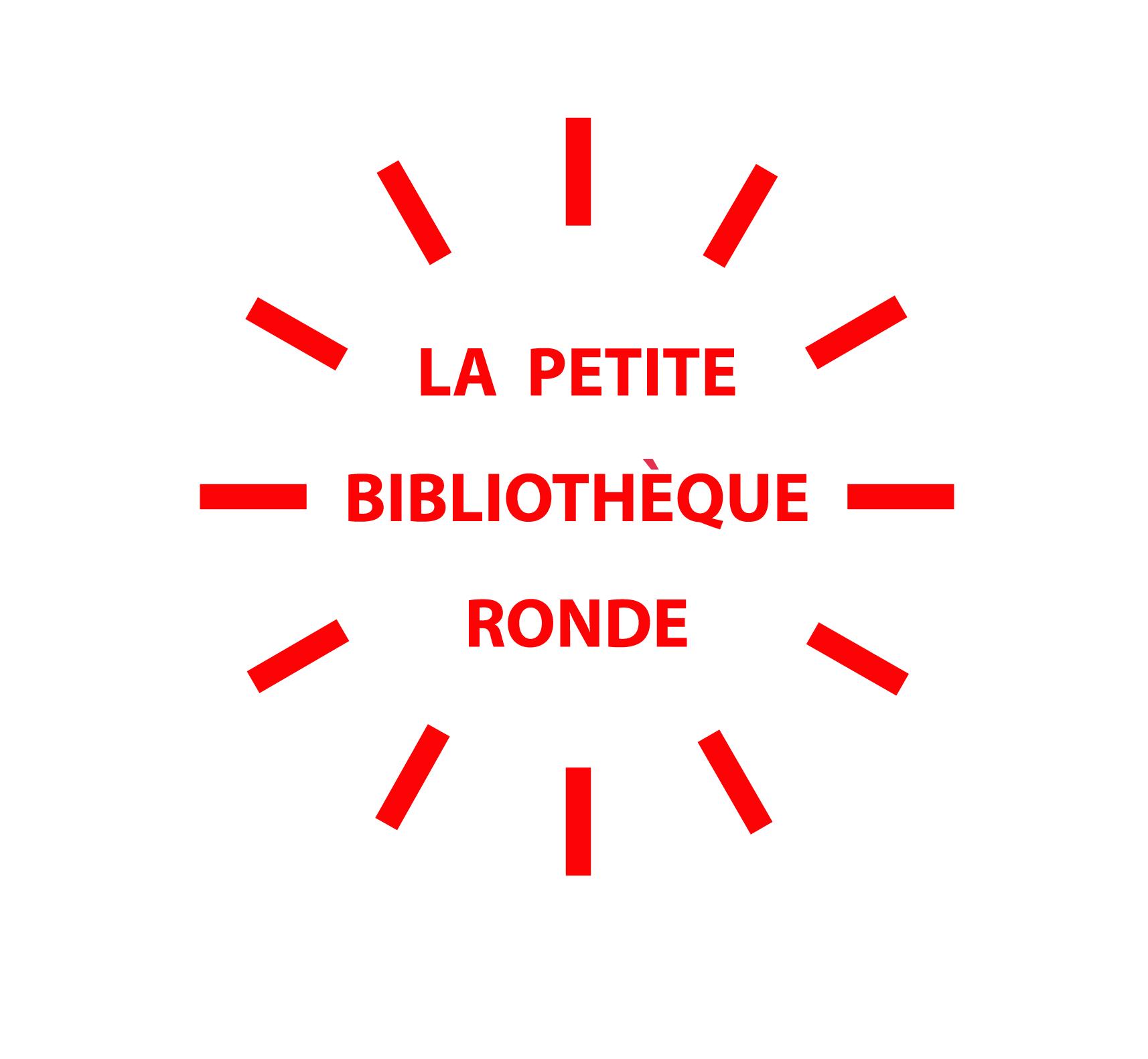 logo_pbr_300dpi