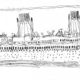 titanic-paul