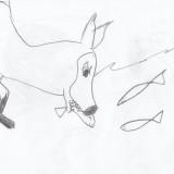 dessin Hortense 4