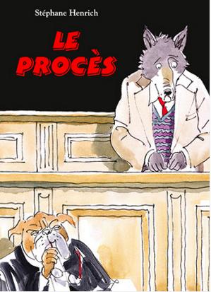 le proces