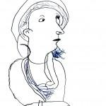 Portrait Théotime 2