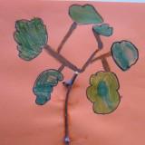 l'arbre-Coline