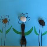 trois fleurs-Aylin