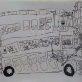 16. Le bus