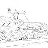 musee avion