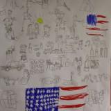 10. L'Amérique selon Pablo