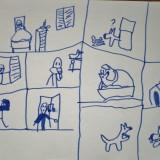 35. Vie d'homme, vie de chien